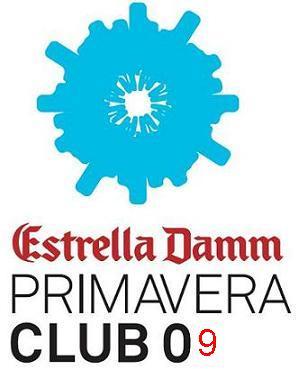 Logo OFICIALÍSIMO