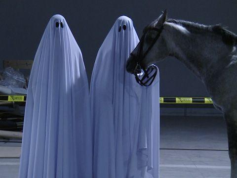 desvelado el misterio del fantasma bailongo del sonarnoche